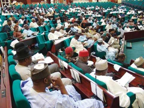 *National Assembly