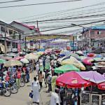 Ikeja Computer Village: Court fixes Nov. 19 to hear suit challenging levies