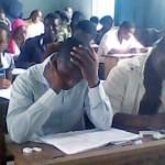 Why we must apply innovation to tertiary education in Nigeria — Fola Lasisi