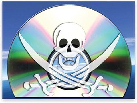 Nigeria remains top global piracy hotspot – IMB