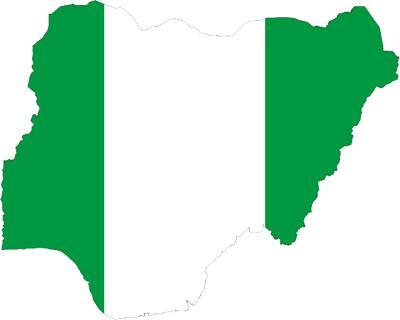 P&ID, Nigeria, China