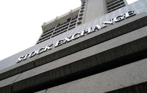 Nigerian-Stock-Exchange-(NS
