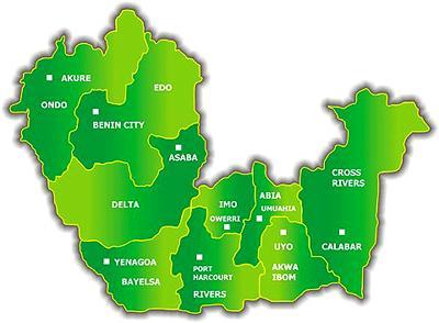 Appoint substantive Amnesty Coordinator, Niger Delta stakeholders urge Buhari
