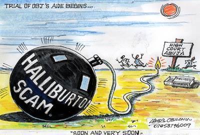 Halliburton1