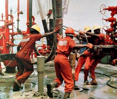 oil-rig400