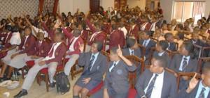Secondary-school-students