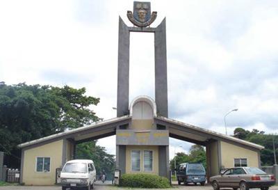 oau re opens fresh students to resume aug 3 vanguard news