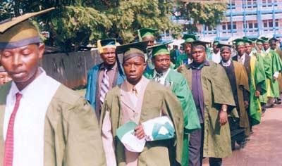 graduating-students