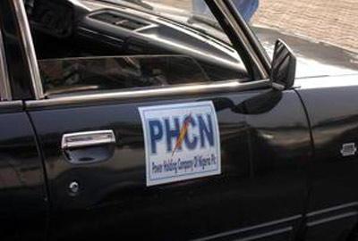 phcn1
