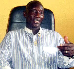 We did not increase school fees- Delsu VC