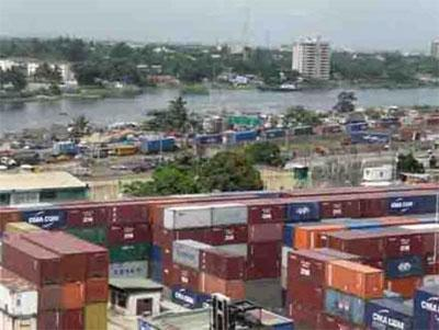 Tin-can Customs improves revenue by 17%
