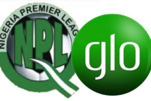 Glo-NPL