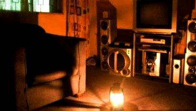 Alleged N16.5bn debt: Blackout enters 10 days over shutdown of PHEDC in Bayelsa
