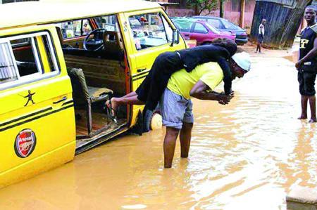 Lagos flood11