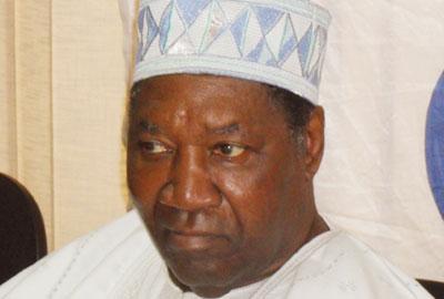 Molade Okoya-Thomas, BOT Chairman