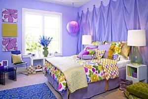 Kiddies Room Decoration Should Be Geared Toward Multiple Activities Vanguard News