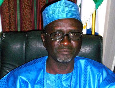 No change if 83m Nigerians can't elect 11,000 representatives— Shekarau