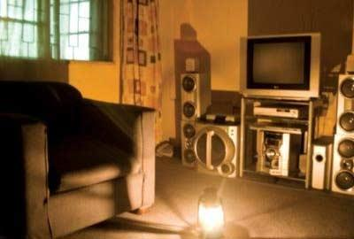Electricity: 2,000 mega-watts generated not distributed to Nigerians