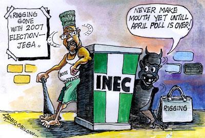 INEC-CARTOON3