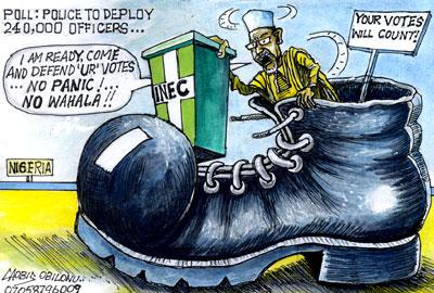 Jega-cartoon