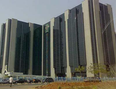 corporate governance in nigeria banks The issue of weak corporate governance in the banking industry came to the fore recently with the disclosure by the governor of the central bank of nigeria, godwin emefiele, that corporate.