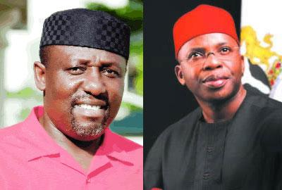 Okorocha and Ohakim