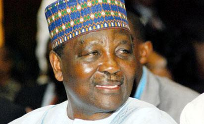 NYSC has achieved mandate, says Gowon