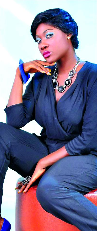 Reactions to Mercy Johnson's story of daughter's bully-teacher
