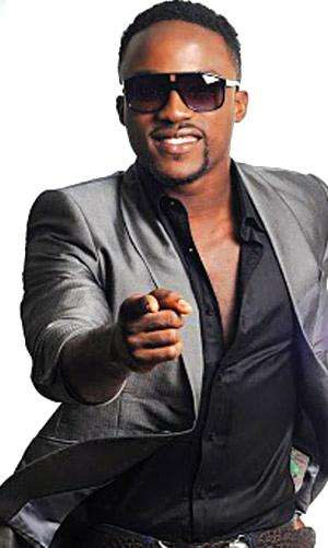 BREAKING: Court grants Iyanya N20m, bail over alleged car theft