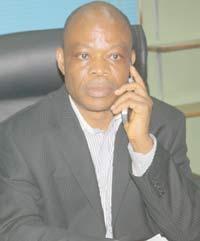 Dimgba Igwe