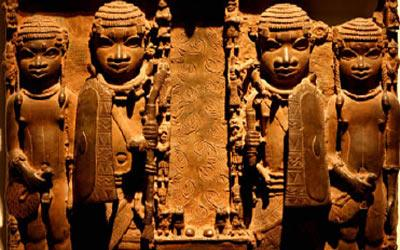 art of benin Media in category art of benin the following 124 files are in this category, out of 124 total.