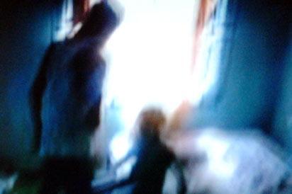 File Photo: Abia gang rape saga