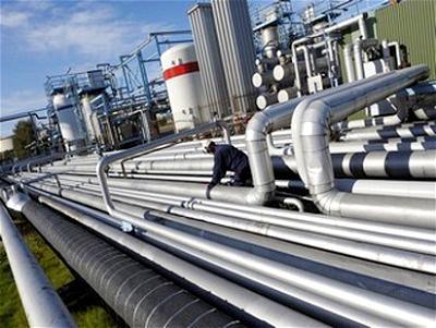 Senate probes poor state of refineries