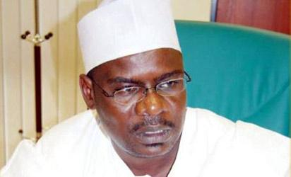 Humanitarian crisis in N'East, the worst  in the world – Ndume