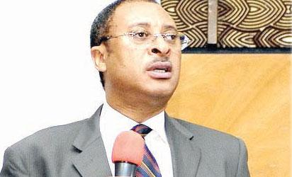 PDP squandered our resources in the worst form of impunity- Utomi