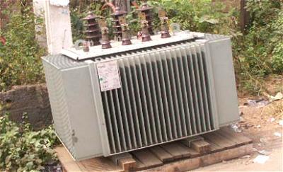 Enugu Assembly wants vigilante committee to monitor transformer