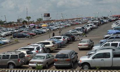 Benin Hit By Nigeria S Car Import Ban Vanguard News