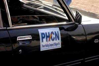 Defunct PHCN pensioners protest over unpaid benefits