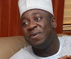 Bolaji-Abdullahi