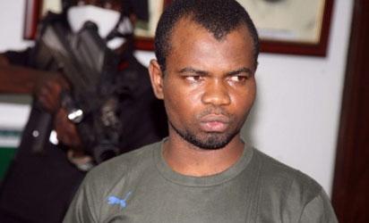 Kabiru Abubakar Dikko, alias Kabiru Sokoto