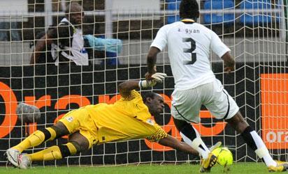FIFA 2018 WCQ: '94 class Zambian player seeks revenge against Eagles