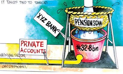 cartoon-pension