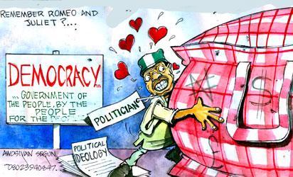cartoon-politicans