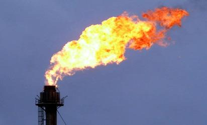 gas flaring in the niger delta 97 gas flaring in nigeria's niger delta: failed promises and reviving community voices by eferiekose ukala abstract this note examines the use of litigation to stop gas flaring in nigeria's.