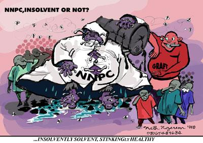 nnpc-cartoon