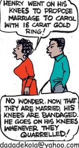 MR-AND-MRS-Marriage-Proposa