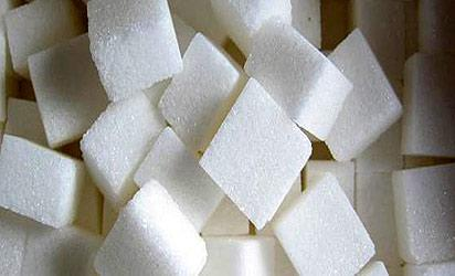 Manufacturers import 1.4m MT of  raw sugar in H1 2017