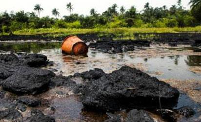 Oil spill: Bayelsa communities berate Shell over non-payment of compensation