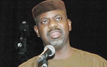 Governor Imoke