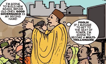 Independence-Cartoon